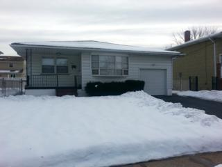 627  Fernwood Ter  , Linden City, NJ 07036 (MLS #3199934) :: The Dekanski Home Selling Team