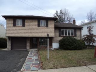 Address Not Published  , Linden City, NJ 07036 (MLS #3200095) :: The Dekanski Home Selling Team