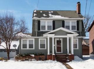 45  Parkview Dr  , Millburn Twp., NJ 07041 (MLS #3200443) :: The Sue Adler Team