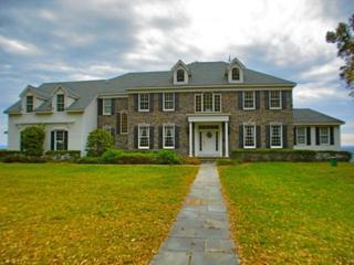 34  Morris Ave  , Frankford Twp., NJ 07826 (MLS #3200857) :: The Baldwin Dream Team