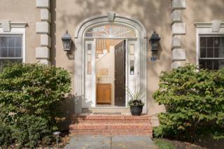 45  Walsingham Rd  , Mendham Twp., NJ 07945 (MLS #3200864) :: The Dekanski Home Selling Team