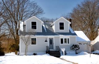 225  Faitoute Ave  , Kenilworth Boro, NJ 07033 (MLS #3201040) :: The Dekanski Home Selling Team