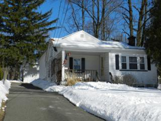 118  Parsippany Rd  , Hanover Twp., NJ 07981 (MLS #3201064) :: RE/MAX First Choice Realtors