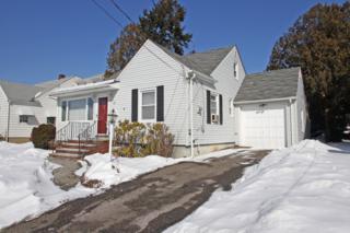 61  Harding Ave  , Totowa Boro, NJ 07512 (MLS #3201146) :: RE/MAX First Choice Realtors