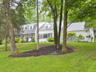 5  Keats Rd  , Tewksbury Twp., NJ 07979 (MLS #3201219) :: The Dekanski Home Selling Team