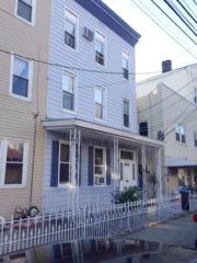 113  39th St  , Union City, NJ 07087 (MLS #3201480) :: RE/MAX Village Square