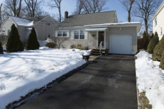 Address Not Published  , Linden City, NJ 07036 (MLS #3201846) :: The Dekanski Home Selling Team