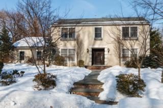 1176  Prospect St  , Westfield Town, NJ 07090 (MLS #3202158) :: The Sue Adler Team