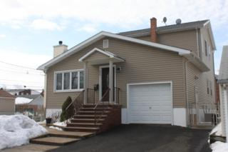 840  Meacham Ave  , Linden City, NJ 07036 (MLS #3203566) :: The Dekanski Home Selling Team