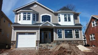 2117  Caroline Ave  , Linden City, NJ 07036 (MLS #3203868) :: The Dekanski Home Selling Team