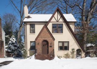 18  Herning Ave  , Cranford Twp., NJ 07016 (MLS #3204084) :: The Dekanski Home Selling Team