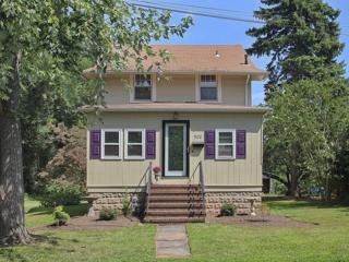 502  Riverside Dr  , Cranford Twp., NJ 07016 (MLS #3204671) :: The Dekanski Home Selling Team