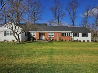 10  Summit Rd  , Cranford Twp., NJ 07016 (MLS #3204715) :: The Dekanski Home Selling Team