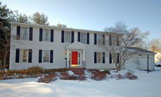 203  N Union Ave  , Cranford Twp., NJ 07016 (MLS #3204826) :: The Dekanski Home Selling Team