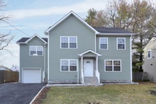 23  Cayuga Rd  , Cranford Twp., NJ 07016 (MLS #3205250) :: The Dekanski Home Selling Team