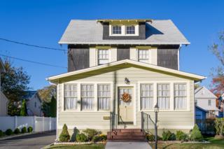 17  Locust Dr  , Cranford Twp., NJ 07016 (MLS #3205356) :: The Dekanski Home Selling Team