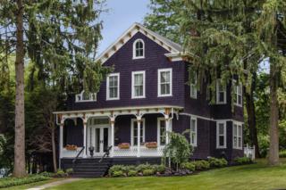 3  Edgehill Ave  , Chatham Boro, NJ 07928 (MLS #3205387) :: RE/MAX First Choice Realtors