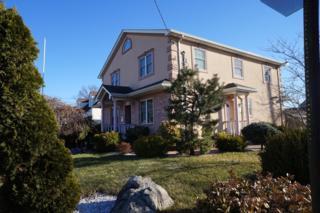 757  Ercama St  , Linden City, NJ 07036 (MLS #3205700) :: The Dekanski Home Selling Team