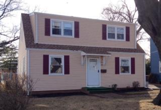 31  Sunset Dr  , Clark Twp., NJ 07066 (MLS #3205709) :: The Dekanski Home Selling Team