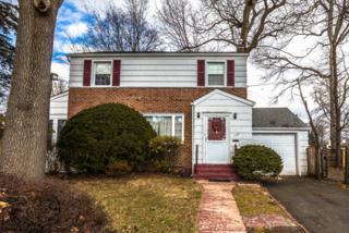 1125  Forest Dr  , Clark Twp., NJ 07066 (MLS #3206290) :: The Dekanski Home Selling Team