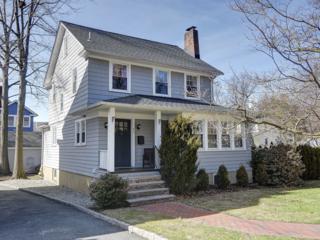 43  Kensington Ter  , Maplewood Twp., NJ 07040 (MLS #3206629) :: RE/MAX First Choice Realtors