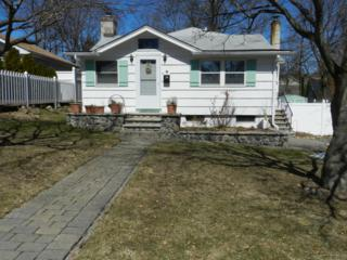 8  Oswego Ave  , Parsippany-Troy Hills Twp., NJ 07034 (MLS #3206882) :: RE/MAX First Choice Realtors