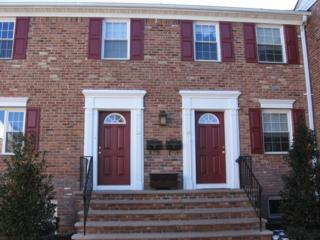 69  New England Ave 69F  , Summit City, NJ 07901 (MLS #3207529) :: The Sue Adler Team