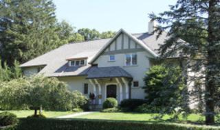 162  Mountain Ave  , Summit City, NJ 07901 (MLS #3207964) :: The Sue Adler Team