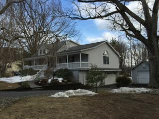 67  Ridge Rd  , Jefferson Twp., NJ 07438 (MLS #3207972) :: RE/MAX First Choice Realtors