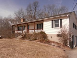 42  Davis Rd  , Frankford Twp., NJ 07826 (MLS #3207973) :: RE/MAX First Choice Realtors