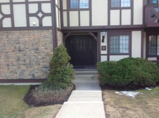 1C  Avon Ct  , Chatham Twp., NJ 07928 (MLS #3208005) :: The Sue Adler Team