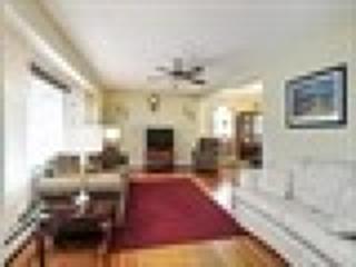 332  E Cedar St  , Livingston Twp., NJ 07039 (MLS #3208058) :: The Sue Adler Team