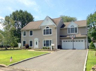 24  Loretta Dr  , Cedar Grove Twp., NJ 07009 (MLS #3208142) :: RE/MAX First Choice Realtors