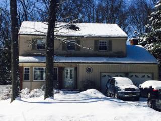 1520  Lamberts Mill Rd  , Scotch Plains Twp., NJ 07076 (MLS #3208337) :: The Sue Adler Team