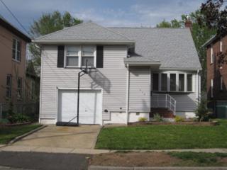 Address Not Published  , Linden City, NJ 07036 (MLS #3208516) :: The Dekanski Home Selling Team