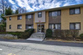 401  Us Highway 22  , North Plainfield Boro, NJ 07060 (MLS #3209246) :: The Baldwin Dream Team