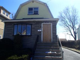 1312  Essex Ave  , Linden City, NJ 07036 (MLS #3209597) :: The Dekanski Home Selling Team
