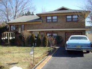 1320  E Blancke St  , Linden City, NJ 07036 (MLS #3211033) :: The Dekanski Home Selling Team