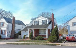 309  Richford Ter  , Linden City, NJ 07036 (MLS #3211185) :: The Dekanski Home Selling Team