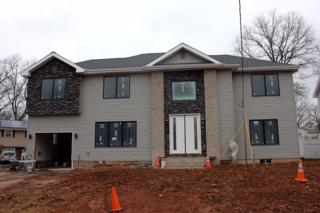 416  West Ln  , Clark Twp., NJ 07066 (MLS #3211238) :: The Dekanski Home Selling Team