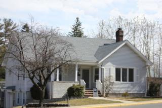 Address Not Published  , Fanwood Boro, NJ 07023 (MLS #3211525) :: The Dekanski Home Selling Team