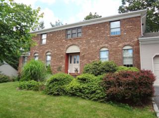 52  Highland Circle  , Berkeley Heights Twp., NJ 07922 (MLS #3211770) :: The Dekanski Home Selling Team