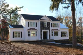 6  Lackawanna Boulevard  , Berkeley Heights Twp., NJ 07922 (MLS #3211976) :: The Dekanski Home Selling Team
