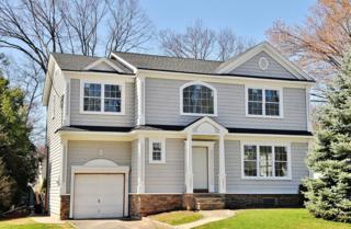 19  Waverly Pl  , Cranford Twp., NJ 07016 (MLS #3213326) :: The Dekanski Home Selling Team