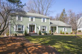 Address Not Published  , Long Hill Twp., NJ 07946 (MLS #3213546) :: The Sue Adler Team