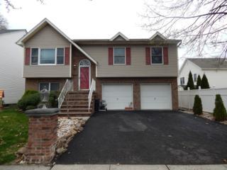 404  Lafayette Ave  , Kenilworth Boro, NJ 07033 (MLS #3213833) :: The Dekanski Home Selling Team