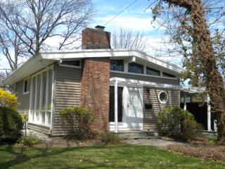 17  Timberline Dr  , Fanwood Boro, NJ 07023 (MLS #3214071) :: The Dekanski Home Selling Team
