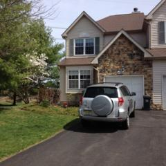 42  Bateman Way  , Hillsborough Twp., NJ 08844 (MLS #3214362) :: The Dekanski Home Selling Team