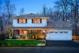 45  Douglas Dr  , Clark Twp., NJ 07066 (MLS #3214392) :: The Dekanski Home Selling Team
