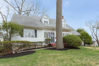 40  Sunnywood Dr  , Westfield Town, NJ 07090 (MLS #3214710) :: The Dekanski Home Selling Team